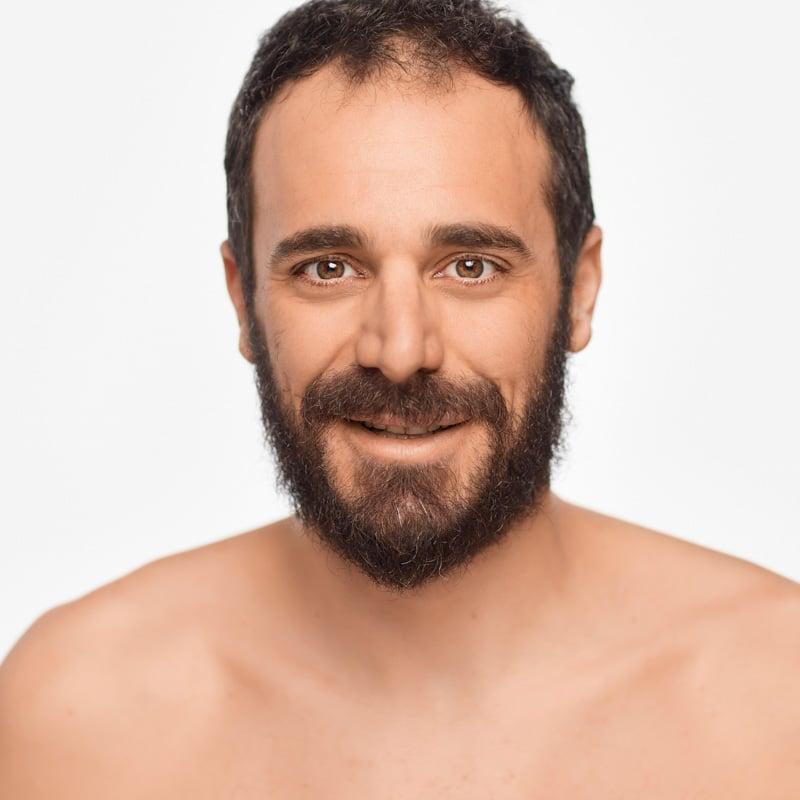 Mario Carraro