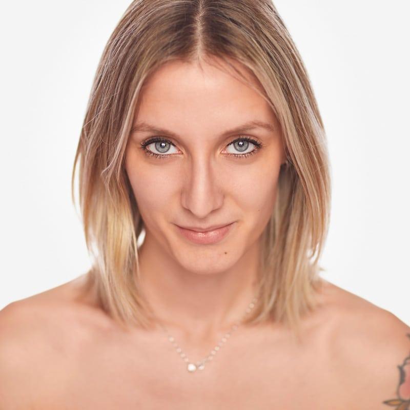 Sofia Benetti